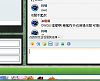 按圖片以瀏覽大圖  名稱:debug.png 瀏覽次數:63 文件大小:58.9 KB ID:35240