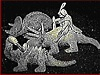按圖片以瀏覽大圖  名稱:2004-6-12-prehistory-10.jpg 瀏覽次數:211 文件大小:10.4 KB ID:37771