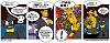 按圖片以瀏覽大圖  名稱:2013-10-04-blood-loss t.png 瀏覽次數:188 文件大小:360.5 KB ID:36561