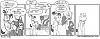按圖片以瀏覽大圖  名稱:2008-06-02-when-boredom-strikes_zps6e4ae776.png 瀏覽次數:129 文件大小:66.7 KB ID:36562