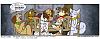 按圖片以瀏覽大圖  名稱:2012-07-20-obligatory-reference_zpscd4df375.png 瀏覽次數:139 文件大小:394.8 KB ID:36565
