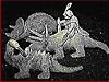 按圖片以瀏覽大圖  名稱:2004-6-12-prehistory-10.jpg 瀏覽次數:111 文件大小:10.4 KB ID:37771